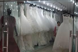 suknie ślubne z salonu