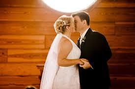 etap ślubu cywilnego